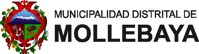 Municipalidad Distrital de Mollebaya